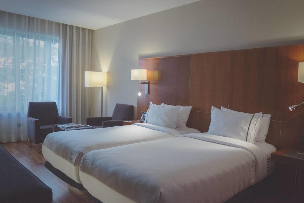 AC・ホテル・アイタナ・バイ・マリオット