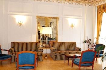 Hotel - Hotel Gallia