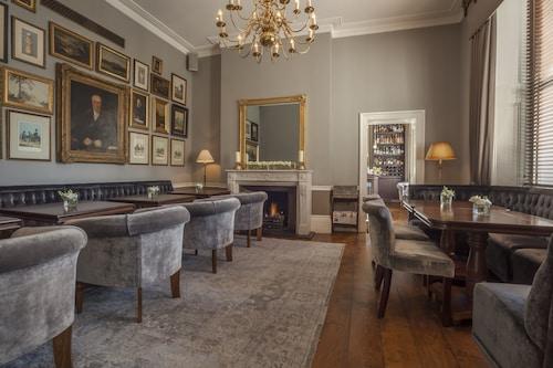 . Roseate House London