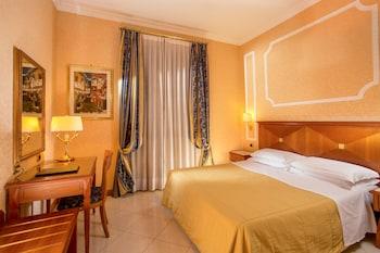 Hotel - Amalia Vaticano Hotel