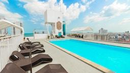 Hotel Faranda Express Soloy & Casino