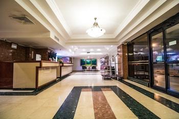Hotel - Hotel Faranda Express Soloy & Casino