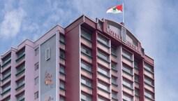 Hotel Sintra