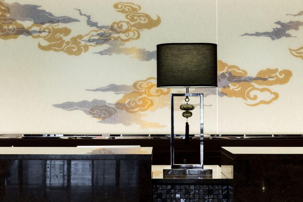 마쓰에 엑셀 호텔 도큐(Matsue Excel Hotel Tokyu) Hotel Image 20 - Reception Hall