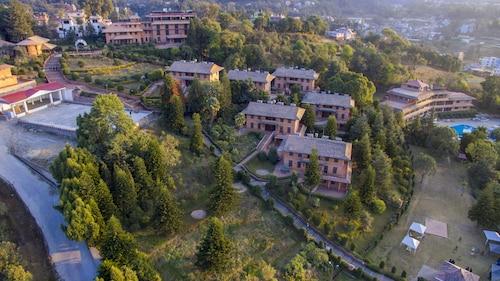 . Godavari Village Resort