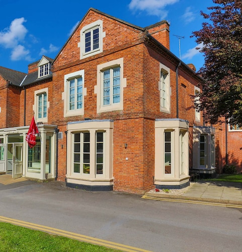 . Muthu Clumber Park Hotel and Spa