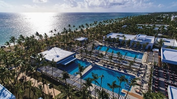 Hotel - Riu Bambu All Inclusive