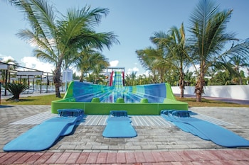 Riu Bambu All Inclusive - Water Park  - #0
