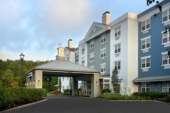 Delta Hotels by Marriott Basking Ridge
