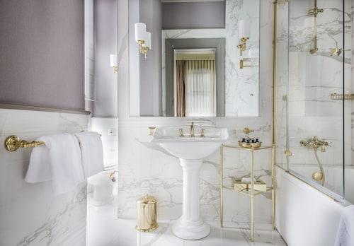 Bosphorus Palace Hotel - Special Class, Üsküdar
