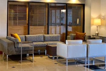 威爾明頓溫蓋特溫德姆飯店 Wingate by Wyndham - Wilmington