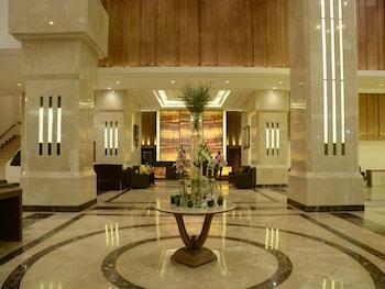 阿諾瑪飯店