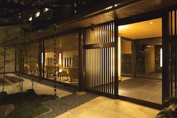 GRAND PRINCE HOTEL TAKANAWA Restaurant