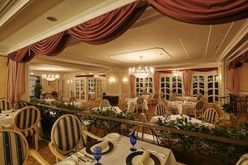 高輪格蘭王子大飯店