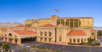 陽光海岸賭場飯店 Suncoast Hotel and Casino