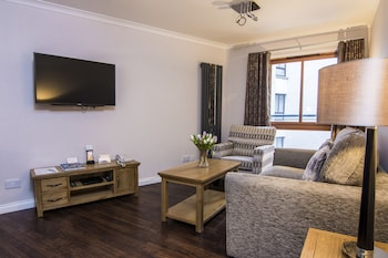 Photo - The Knight Residence by Mansley Serviced Apartments