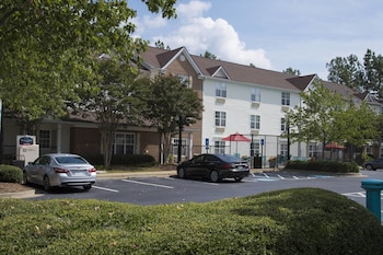 Hotel - TownePlace Suites by Marriott Atlanta Alpharetta
