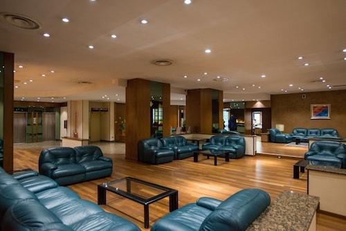 . Hotel San Francesco