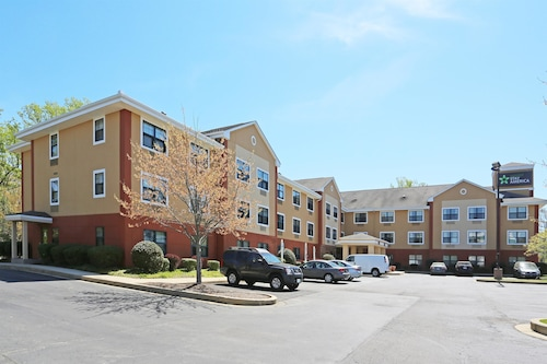 . Extended Stay America Lexington Park - Pax River