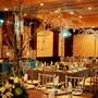 Indoor Wedding thumbnail