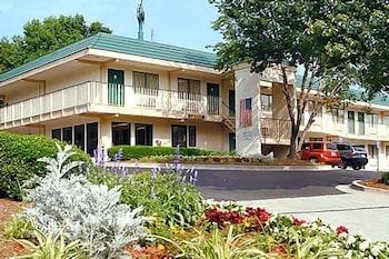 Hotel - Masters Inn Doraville