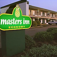 Masters Inn Augusta - Washington Road