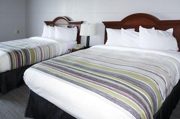 Country Inn & Suites by Radisson, Dahlgren, VA - Guestroom  - #0