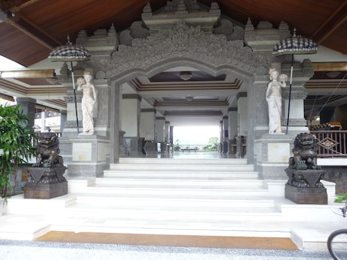 Rijasa Agung Resort Villas, Gianyar