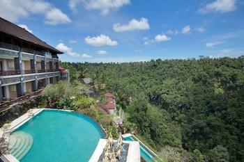 Hotel - Rijasa Agung Resort Villas