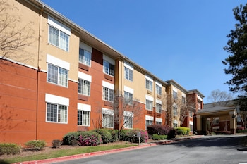 Hotel - Extended Stay America - Atlanta - Marietta - Powers Ferry Rd