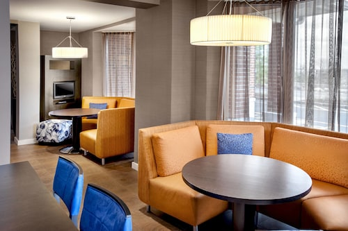__{offers.Best_flights}__ Courtyard by Marriott Parsippany