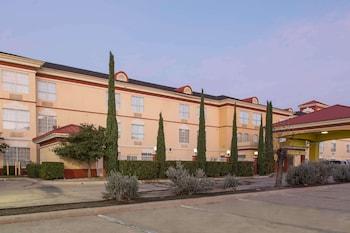 化石溪北凱富全套房飯店 Comfort Suites North Fossil Creek