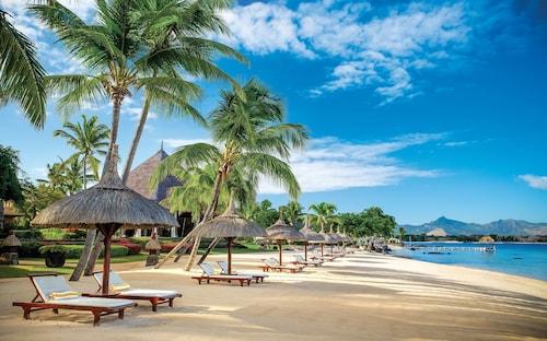 . The Oberoi Beach Resort, Mauritius