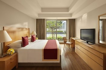 Grand, Apartment, 1 Bedroom