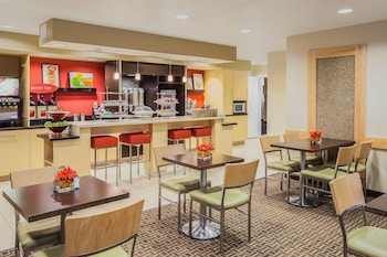 Towneplace Suites By Marriott Houston Northwest TownePlace Suites Houston Northwest