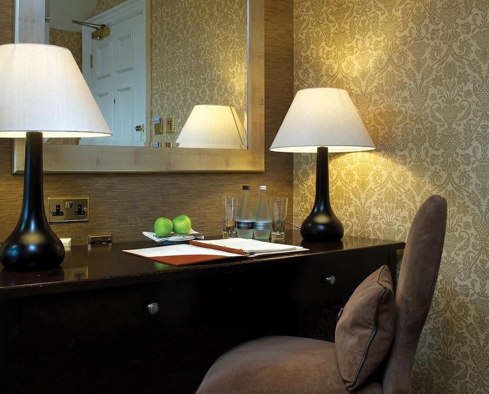 퀘벡스(Quebecs) Hotel Image 27 - Guestroom