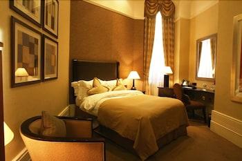 퀘벡스(Quebecs) Hotel Image 38 - Guestroom