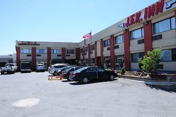 Hotel - JFK Inn