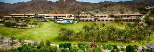 __{offers.Best_flights}__ JA Hatta Fort Hotel