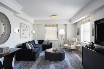 Family Suite, 1 Bedroom