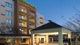Courtyard Greenville-Spartanburg by Marriott