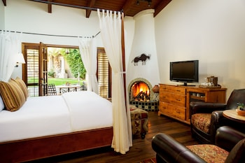 Room (Casita)