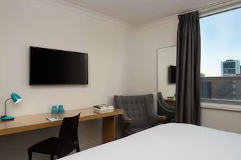 珀斯阿倫斯飯店 Pensione Hotel Perth