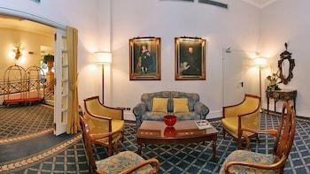 Hotel - The Duke Hotel