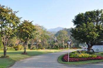 スアン ブア ホテル & リゾート