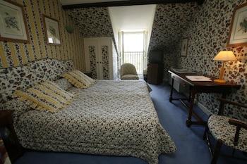 Cottage, 1 King Bed (Cottage)