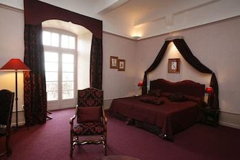 Quadruple Room (Prestige)