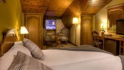 Standard Room (pirenaica)
