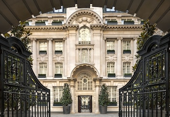 Hotel - Rosewood London
