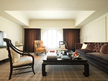 Suite (Cupola)